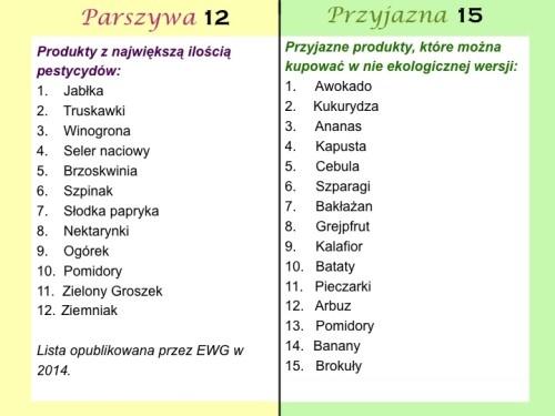 Parszywa_12_tabelka-1