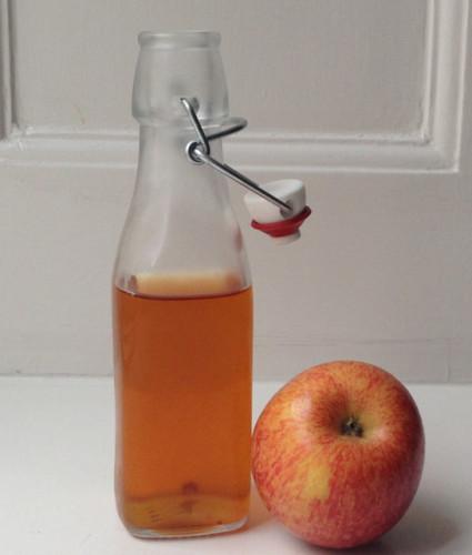ocet jablkowy_640