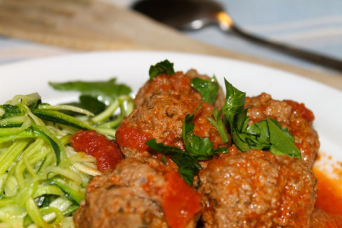 italian meat balls 3